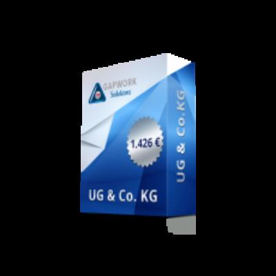 UG & Co.KG