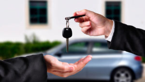 car_leasing-service