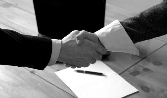 Company liability insurance