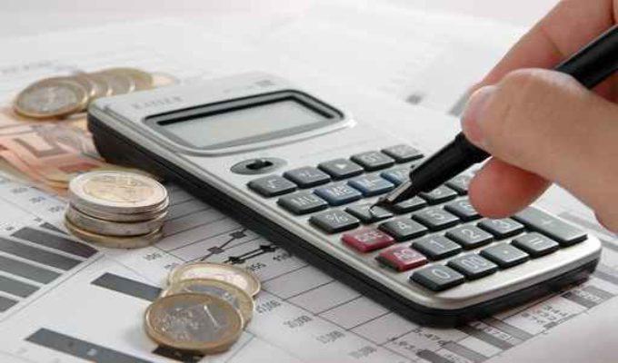 Costs of establishing a company