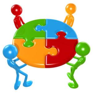 working-together-thumb-480xauto-1160_0